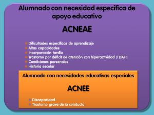 diferencia-acneae-y-acnee