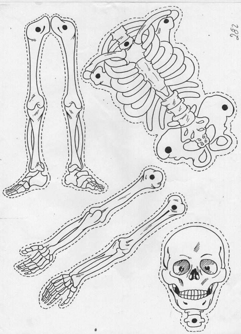 Imágenes Sobre Halloween El Rincón De Aprender