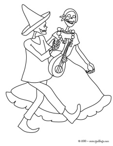 couple-of-mexican-dancing-skeleton-01-al5_7tn