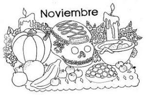 dibujos-colorear-dia-muertos-ii-L-viXFBe
