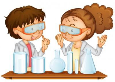 Ciencias Naturales El Rinc N De Aprender P Gina 2