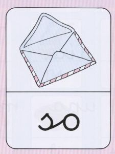 metodo fotosilabico A 038