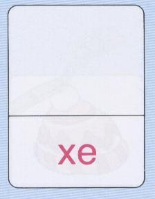 metodo fotosilabico B 046