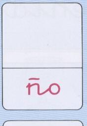 metodo fotosilabico B 053