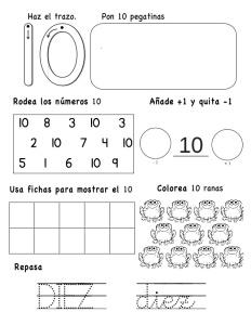 numeros-hasta-el-10-10-638