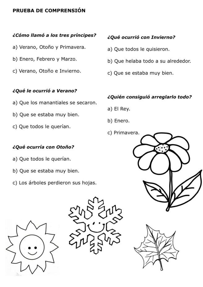 LOS PRINCIPES DEL AÑO-2