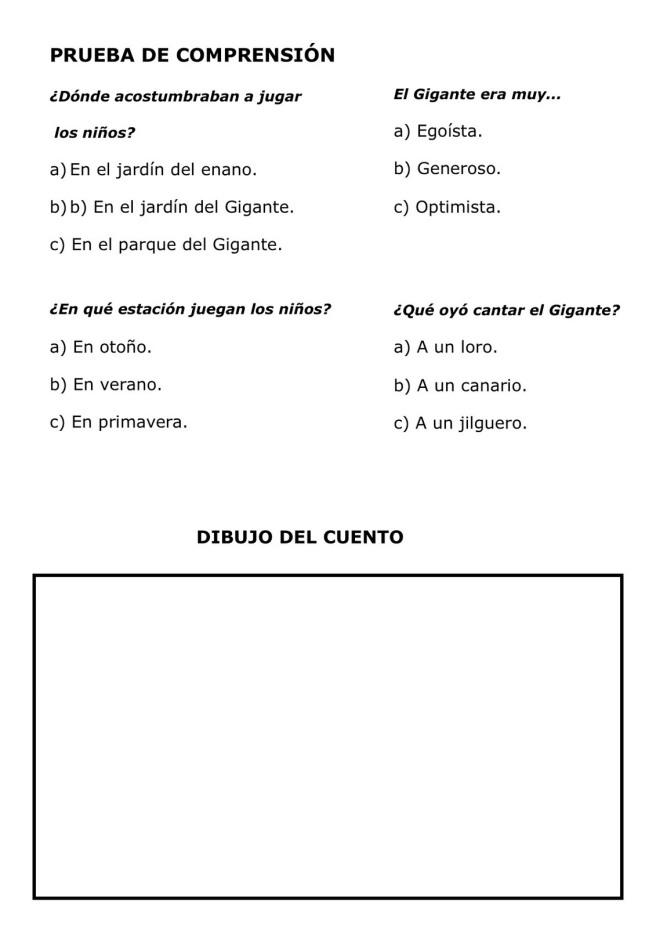 EL GIGANTE EGOISTA-2