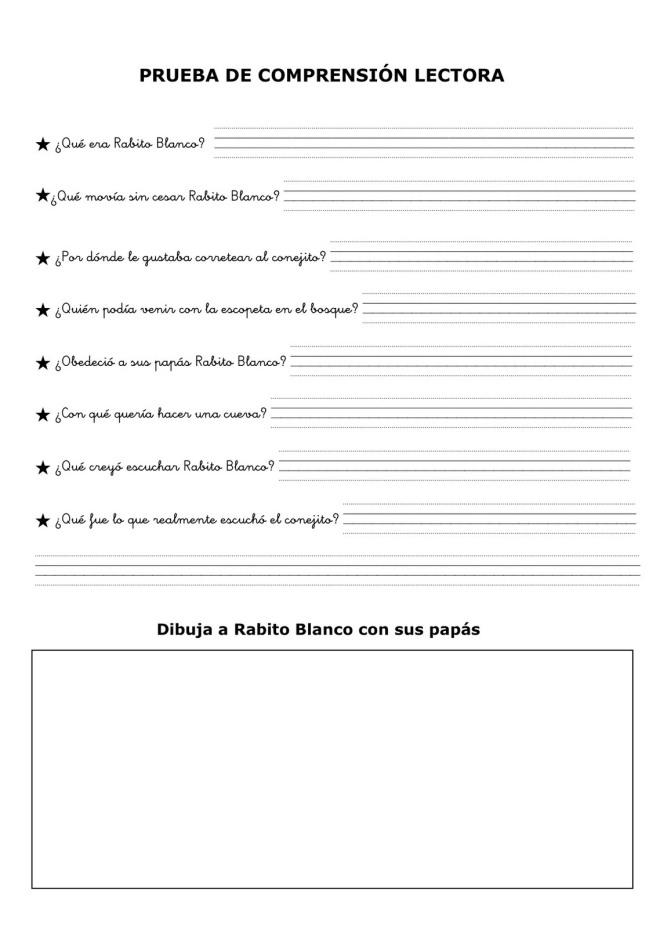 RABITO BLANCO-2