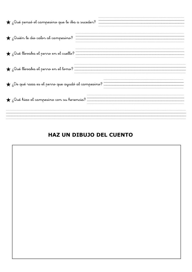 EL VIAJERO EXTRAVIADO-2