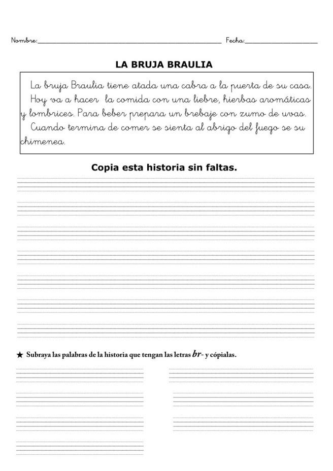 LA BRUJA BRAULIA-1