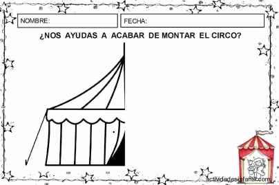 Circ-i-simetria-actividades