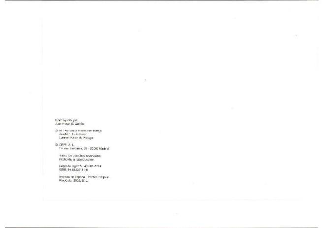 Fichas de recuperación de la dislexia 1.page003