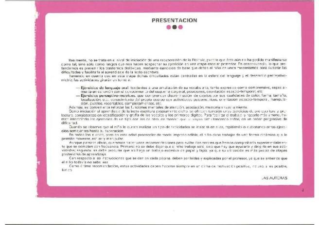 Fichas de recuperación de la dislexia 1.page004