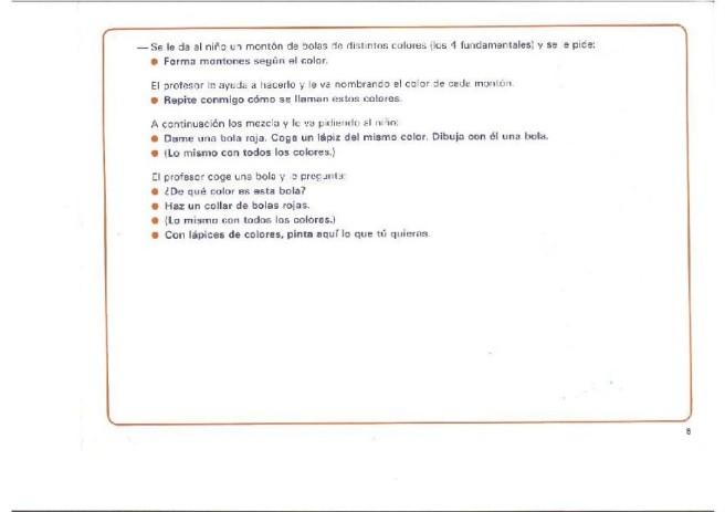 Fichas de recuperación de la dislexia 1.page005