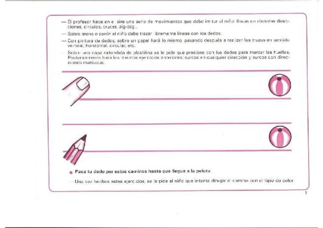 Fichas de recuperación de la dislexia 1.page007
