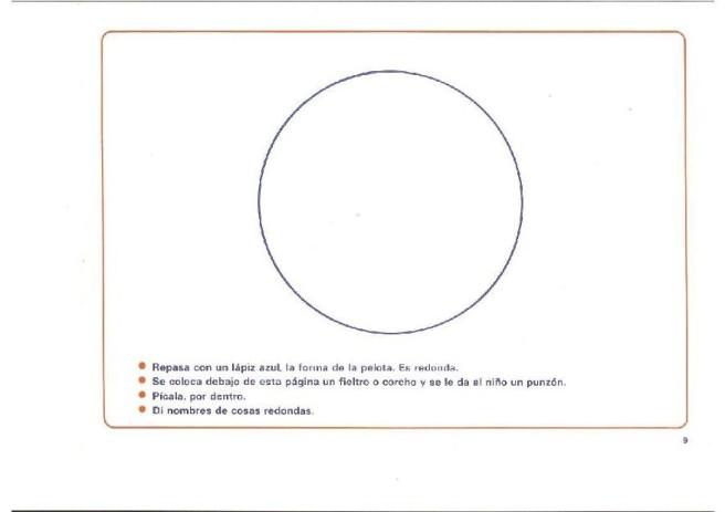Fichas de recuperación de la dislexia 1.page009