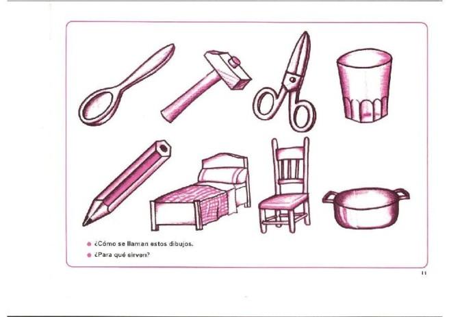Fichas de recuperación de la dislexia 1.page010