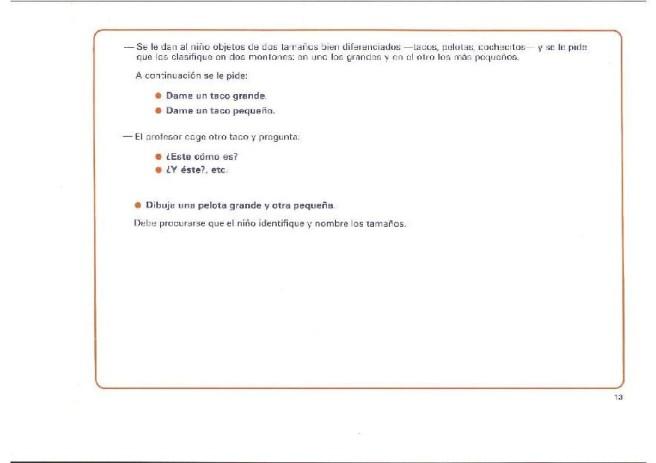 Fichas de recuperación de la dislexia 1.page012