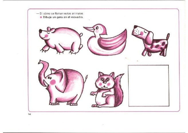 Fichas de recuperación de la dislexia 1.page013