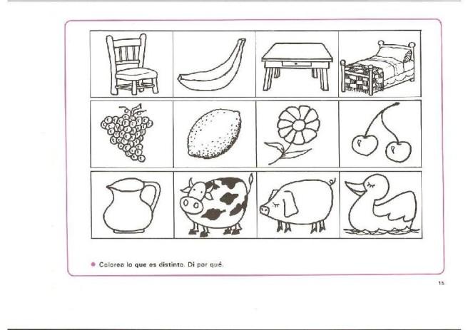 Fichas de recuperación de la dislexia 1.page014