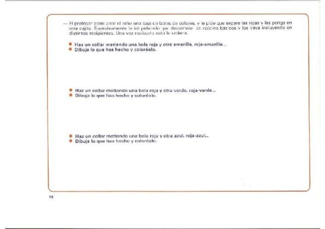 Fichas de recuperación de la dislexia 1.page015