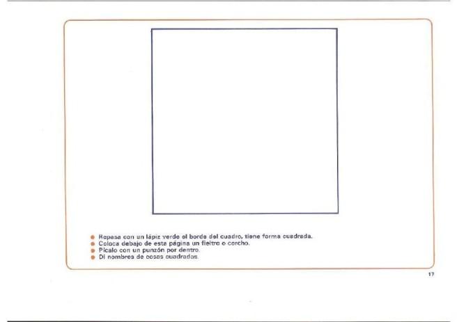 Fichas de recuperación de la dislexia 1.page016