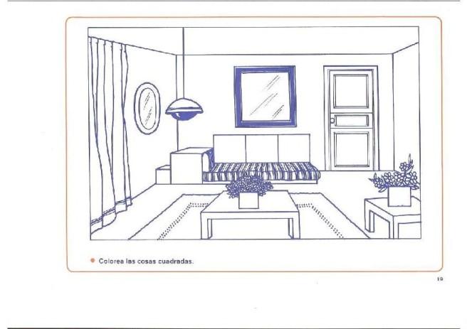 Fichas de recuperación de la dislexia 1.page017