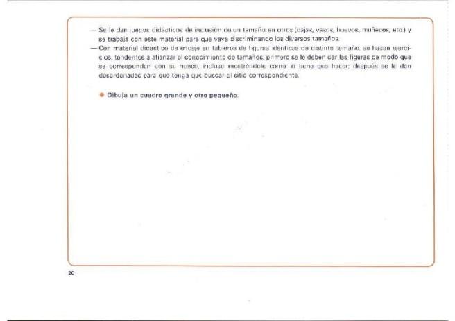 Fichas de recuperación de la dislexia 1.page018