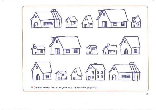 Fichas de recuperación de la dislexia 1.page019