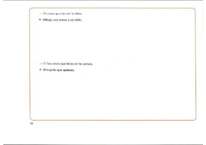 Fichas de recuperación de la dislexia 1.page020