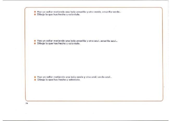 Fichas de recuperación de la dislexia 1.page022