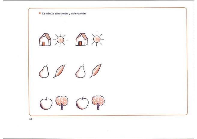 Fichas de recuperación de la dislexia 1.page024