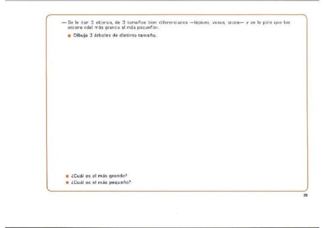 Fichas de recuperación de la dislexia 1.page026