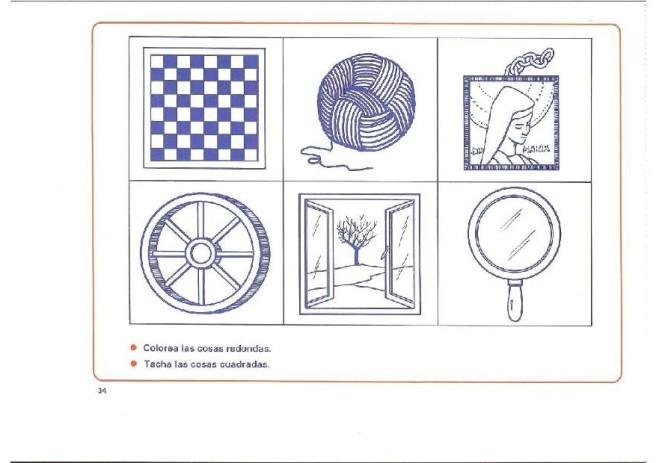 Fichas de recuperación de la dislexia 1.page031