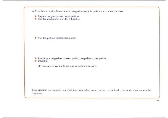 Fichas de recuperación de la dislexia 1.page032