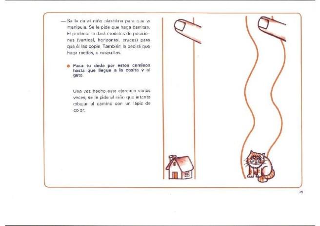 Fichas de recuperación de la dislexia 1.page035