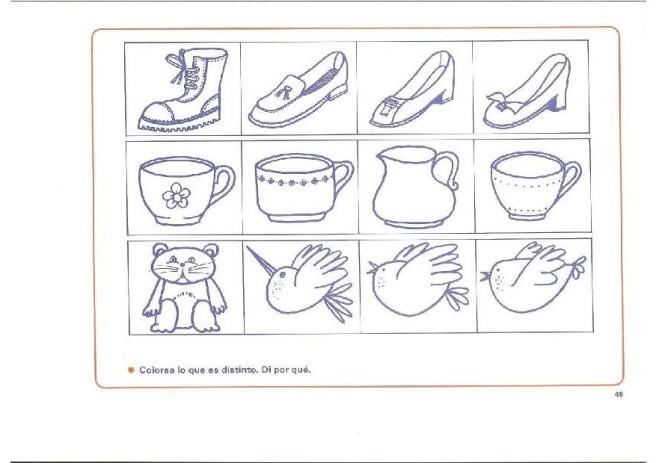 Fichas de recuperación de la dislexia 1.page042