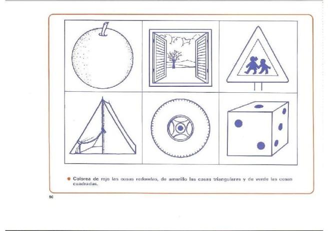 Fichas de recuperación de la dislexia 1.page043