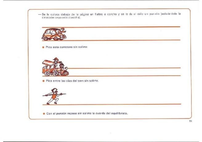 Fichas de recuperación de la dislexia 1.page044