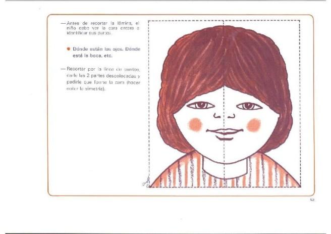 Fichas de recuperación de la dislexia 1.page045