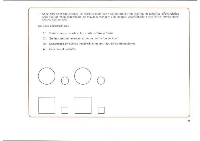 Fichas de recuperación de la dislexia 1.page046