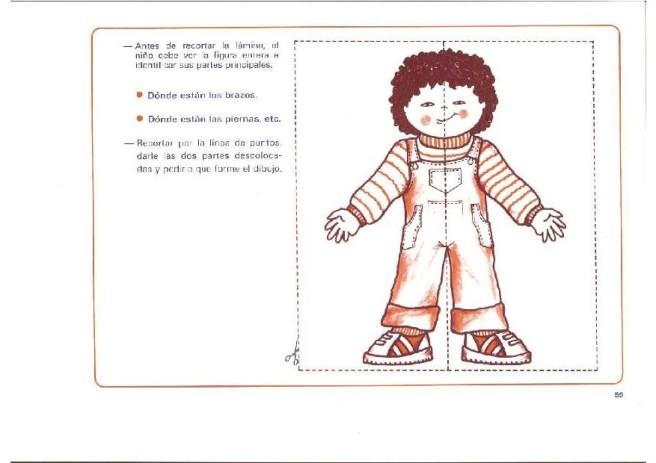 Fichas de recuperación de la dislexia 1.page049