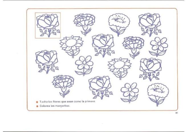 Fichas de recuperación de la dislexia 1.page050