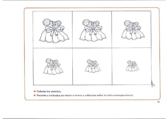 Fichas de recuperación de la dislexia 1.page052