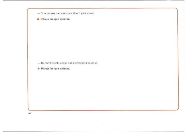 Fichas de recuperación de la dislexia 1.page054