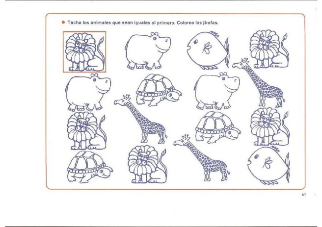 Fichas de recuperación de la dislexia 1.page055