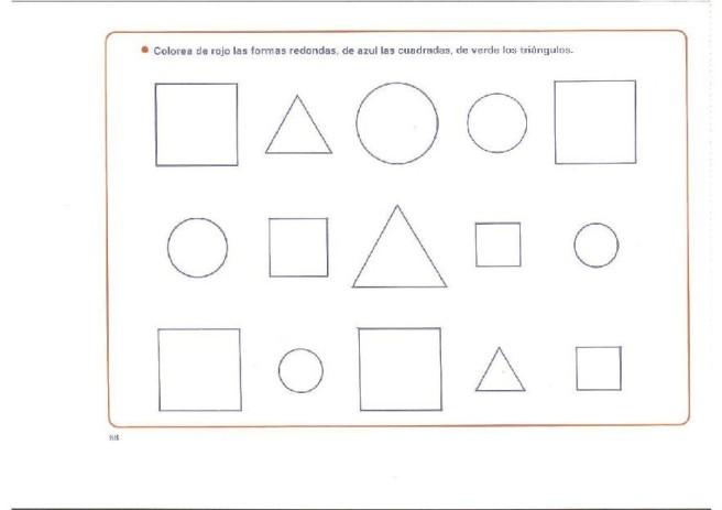 Fichas de recuperación de la dislexia 1.page056