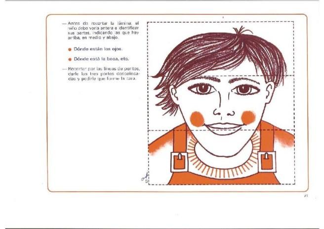 Fichas de recuperación de la dislexia 1.page058