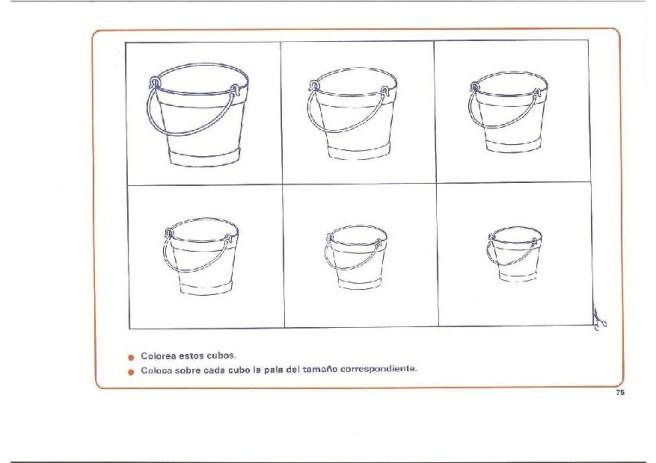 Fichas de recuperación de la dislexia 1.page060