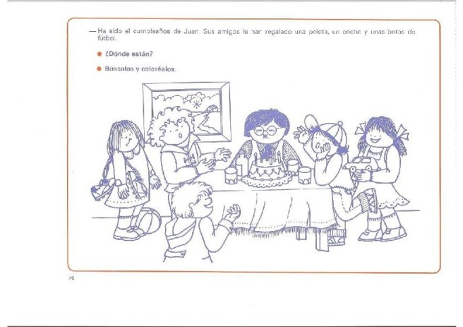 Fichas de recuperación de la dislexia 1.page061